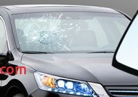 Auto Glass Repair Images Inspirational Auto Glass Repair Above All Glass