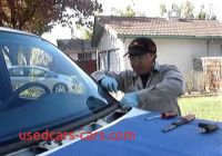 Auto Glass Repair Images Luxury Windshield Replacement by Lo Auto Glass Repair Stockton