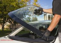 Auto Glass Repair Images New Windshield Repair and Replacement Aaa Automotive