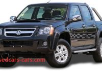 Auto Pricing Guide Awesome Holden Colorado 2009 Price Specs Carsguide