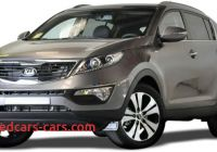 Auto Pricing Guide Luxury Kia Sportage 2012 Price Specs Carsguide