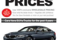 Auto Pricing Guide Luxury Used Car and Truck Price Guide wholesale and Retail Values
