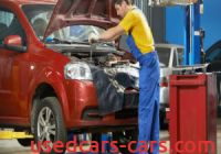 Auto Repair Near Me Inspirational Auto Repair Shops Near Me Find the Right One In Phoenix