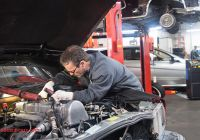Auto Repair Near Me Lovely are there Accredited and High Quality Service Auto Repair