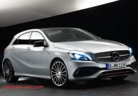 Auto Reviews 2015 Beautiful 2015 Mercedes Benz A Class Pictures Details and On Sale