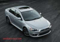 Auto Reviews 2015 Lovely Car Review 2015 Mitsubishi Lancer Se 2 4l Awc Review by