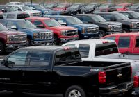 Auto Sale Best Of Auto Sales 2015 Biggest Year Ever for Sales Leases Suvs