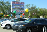 Auto Sale Unique Dynamics Auto Sales Highland In Read Consumer Reviews Browse