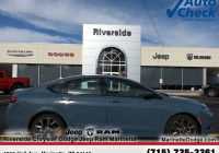 Autocheck Used Cars Lovely Find Used Cars for Sale In Menominee Michigan Pre Owned Cars