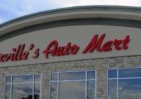Automart Elegant About Carville S Auto Mart A Grand Junction Co Used Car
