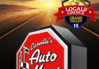 Automart Inspirational About Carville S Auto Mart A Grand Junction Co Used Car