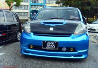 Automart Inspirational for Kcar Lover and Autoshow Gambar Ml Automart Accesories