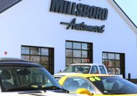 Automart New Millsboro Automart Announces their Used Car Red Tag Sales