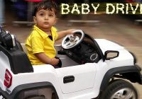 Automatic Cars for Kids Lovely Cars for Kids Baby Driving Bmw toy Car for First Time Kids toy