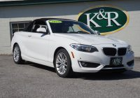 Automatic Cars for Sale Near Me Used Fresh K R Auto Sales