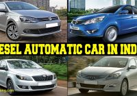 Automatic Cars for Sale New Unique Automatic Cars for Sale