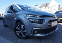 Automatic Cars for Sale New Used Citroen C4 Grand Picasso Automatic Cars for Sale