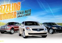 Automobiles for Sale Luxury Lovely Used Automobiles for Sale