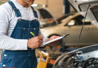 Automotive Technician Schools Reviews Beautiful How to Find A Good Mechanic