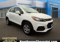 Autotrader Beautiful Chevrolet Trax for Sale Nationwide Autotrader