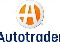 Autotrader Luxury Autotrader Study Shows Consumers Want Vehicles with Autonomous Features