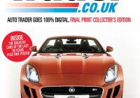 Autotrader Used Car Lovely Auto Trader United Kingdom