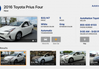 Autotrader Used Cars Luxury Autotrader – Find New Used Cars for Sale Apps