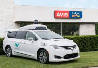 Avis Used Cars Awesome Avis Tries Out Connected Wireless Fleet Of Cars In Kansas City the