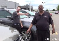 Avis Used Cars New Detroit Used Cars Bad Credit Loans Avis ford 18 Youtube