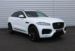 Best Of Awd Cars for Sale Near Me