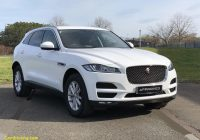 Awd Cars for Sale Near Me Beautiful Inspirational Auto Cars for Sale