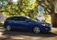 Awesome Repossessed Cars for Sale Near Me Beautiful Awesome Repossessed Cars for Sale Near Me