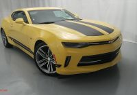 Awesome Repossessed Cars for Sale Near Me Elegant Awesome Cars for Sale Near Me Under