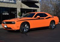 Awesome Repossessed Cars for Sale Near Me Elegant Cars for Sale Near Me Under 3000 Awesome Dodge Challenger