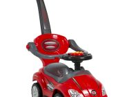 Baby Ride On Car New Best Choice Products Kid Ride On 3 In 1 Push Car toddler Wagon W