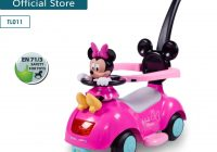 Baby Ride On Car New Ride On Ride On at Best Price In Singapore