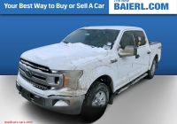 Baierl Subaru Edmunds Awesome Pre Owned Ram 1500 Express