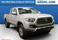Baierl Subaru Edmunds Inspirational Pre Owned Ram 1500 Express