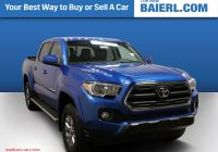 Baierl Subaru Edmunds New Pre Owned Ram 1500 Express