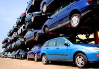 Bank Repo Cars for Sale Near Me Lovely Repossessed Cars for Sale