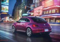 Barbie with Volkswagen Beetle Awesome Vw Beetle Powers In to New York with R Line Denim and More