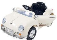 Battery Operated Cars Best Of Lil Rider Ride On toy Car Battery Operated Classic