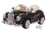Battery Operated Cars Elegant Beautiful Rider Electric Cars for Kids Ride On Battery Operated