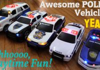 Battery Operated toy Cars Best Of Awesome Children S toys Battery Operated Police toy Cars and Rc