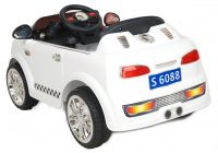 Battery Powered toy Car Beautiful 6v 15w Battery Powered Electric Ride On Mini toy Car with Parental