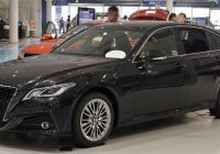 Be forward Japanese Used Cars for Sale Awesome toyota Crown