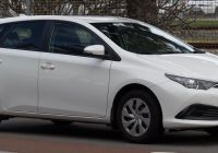 Be forward Japanese Used Cars for Sale Inspirational toyota Auris