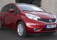 Be forward Japanese Used Cars for Sale Luxury Nissan Note