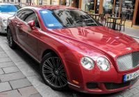 Bentley Continental Coupe Lovely Bentley Continental Gt Speed 21 °ß •›¬ 2017 Autogespot