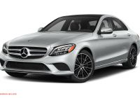 Benz C Class 2015 Reach 60 Miles Fresh 2020 Mercedes Benz C Class Base C 300 All Wheel Drive 4matic Sedan Specs and Prices